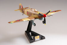 Easy Model 37268 - 1/72 Hurricane MkII-Yougoslavie 1944-NEUF