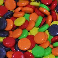 Chewy Spree Candy Wonka 5 Lbs