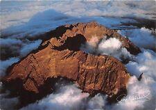 B50403 Ile de la Reunion Ocean Indien Coucher de soleil sur le Piton   france