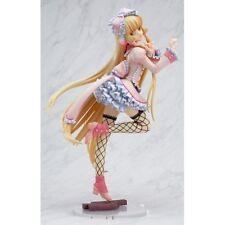 Art Storm FIGART004 Chobits Chii Maid Uniform Figure Japan new.