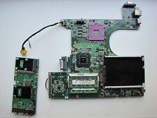 08N1-06Z0Q00 - Lenovo ThinkPad SL500 (ROCKY40-50) Intel motherboard