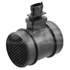Bosch Mass Air Flow Sensor 0281002802
