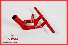 Ducati (Original OE) 82913061A