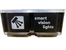 Smart Vision Lights Mount Ring Light