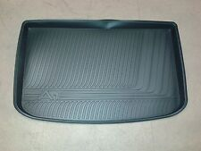 Genuine Audi A1 Semi Rigid luggage load liner