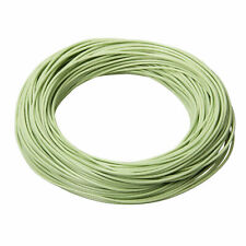 Aventik 1wt 2wt 3wt 4wt 5wt 6wt 7wt 8wt  Fly Line Double Taper Fly Fishing Line