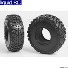RC 4WD Z-T0136 RC4WD Trail Rider 1.9 Offroad Scale Tires