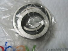 """57 58 59 60 61 62 FORD REAR WHEEL BEARING with H-DUTY  1.531"""" I.D."""