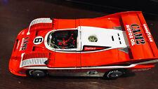 RARE Exoto 1975 PORSCHE 917/30 CAM2 #6  1:18 Diecast Retired