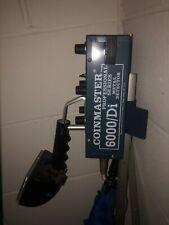 Whites coinmaster 6000 di Used Metal Detector