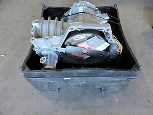 New Dodge Neon Town & Country Grand Caravan 31TH Automatic Trans Asy R4778716AB