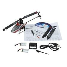 Walkera Super CP 2.4G 6-CH 3D Flybarless RTF RC Helicopter No Transmitter