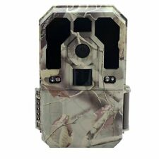 Beats Apeman Trail Camera 12Mp 1080P Hd GameHunting Camera with Wide Angle Lens