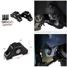 Wear Resistant Engine Billet Torque Mount for Honda Civic D15 D16 B16 B18 B20