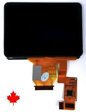 Replacement LCD Screen Display Canon Rebel T4i T5i T6i EOS 650D 700D & Backlight