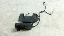 08 BMW K1200 K 1200 GT K1200gt Motorrad control switches buttons