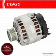 Alternatore 85A Fiat Multipla 1.6 B 2000 063321340010