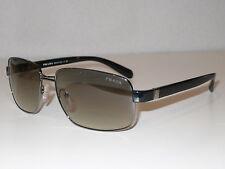 OCCHIALI DA SOLE NUOVI New Sunglasses PRADA Outlet  -40%  UNISEX