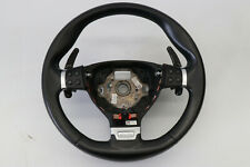 VW Passat R36 Steering Wheel 2008 - 2011