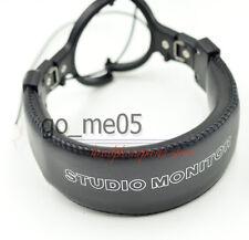 Repair Part Headband Cushion & Hooks For Sony MDR 7506 V6 V7 CD700 900 Headset