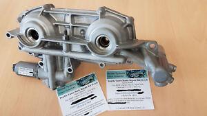 Vanoseinheit Doppelvanos Vanos M52TU M54 E46 E39 E60 E85 überholt Beisan für BMW