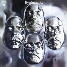 THE BYRDS - BYRDMANIAX   CD NEU