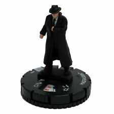 Maggia Goon - 004 Marvel HeroClix M/NM with Card The Invincible Iron Man