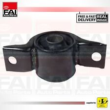 FAI WISHBONE BUSH FRONT REARWARD LOWER SS681 FITS FORD FOCUS 1.4 1.6 1.8 2.0