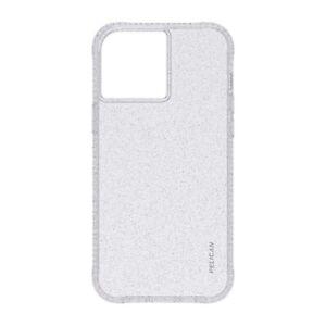 """Pelican Ranger Case suits iPhone 13 Pro Max (6.7"""") - Sparkle"""
