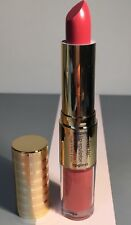 Tarte 🌟 The Lip Sculptor Lipstick and Lipgloss (3.5g, 2ml) - in Sass (mauve)