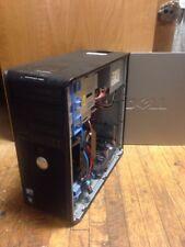 GTX 1060 GPU Mining Rig: Nicehash, Ethereum, ZCash. Plug In And Mine!