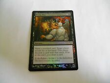 1x MTG FOIL Estrazione Cerebrale-Brain Pry Magic EDH DIS Dissention ITA-ING x1