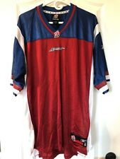 Mens LCF Alouettes Jersey Size Large