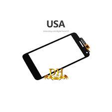 US Touch Screen Digitizer For BLU Studio C D830 D830U D830L 5.0'' Replace Parts
