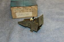 NOS 1974 78 FORD GALAXIE DRIVERS SIDE INSIDE DOOR LATCH