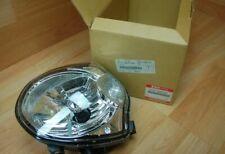 Suzuki GSF1250 L0-35100-46H00 Scheinwerfer Original NEU NOS xx533