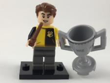 NEW LEGO Harry Potter MINIFIGURES SERIES 71022 - Cedric Diggory