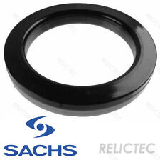 Front Strut Anti-Friction Bearing Mount Opel Holden Vauxhall HSV:COMMODORE