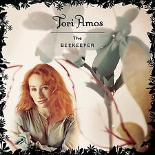 1 CENT CD The Beekeeper - Tori Amos