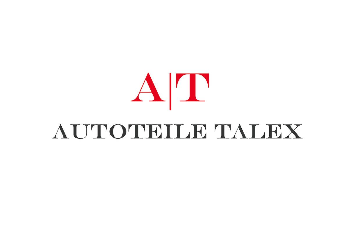 autoteile-talex