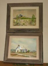Realism Watercolor Art Paintings