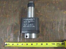 NEW Mimatic 05.0611.7941.171  VDI 40 Live Tool Holder