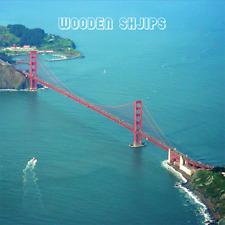 Wooden Shjips - West - LP Vinyl - New