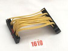 SIEMENS Sirona C4 Câble de connexion 33 18 776 ultrasons Approuvé