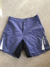 Scott Cycling Shorts Size 8