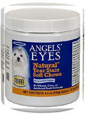 Angel's Eyes 120 Count Natural Chicken Formula Soft Chews 120Count, One Color