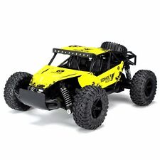New RC Desert Truck Car Buggy Off Road RWD Electric Jeep 1/16 Drift Racing Style