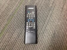 Bose RC-11 Remote Control FREE SHIPPING