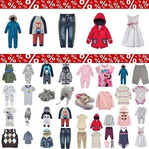 Makoma Baby Kleidungsset Erstausstattung Set f/ür Neugeborene Babyhose und Langarm Jacke mit Kapuze Gelb Micky