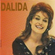 Dalida - Bambino CD NEU OVP